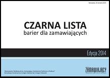 Czarna_lista_cover_small2