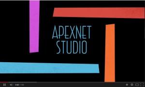Akademia APEXnet