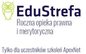 edustrefa2