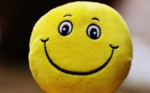 smiley-1159562_960_720