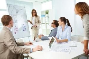 Nowelizacja ustawy Pzp w praktyce, tworzenie nowych i dostosowywanie istniejących siwz