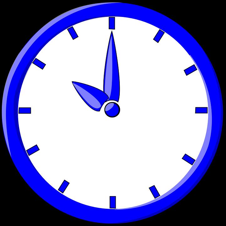 clock-26105_960_720