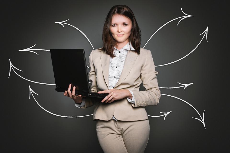 zasady przetwarzania danych osobowych RODO