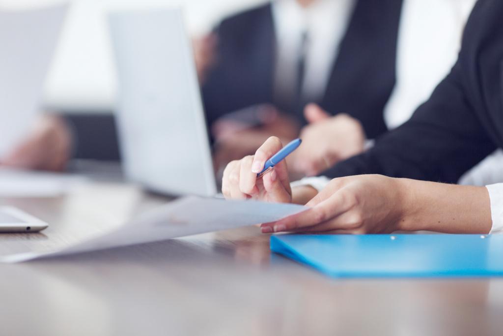 ustawa o dokumentach publicznych 2019