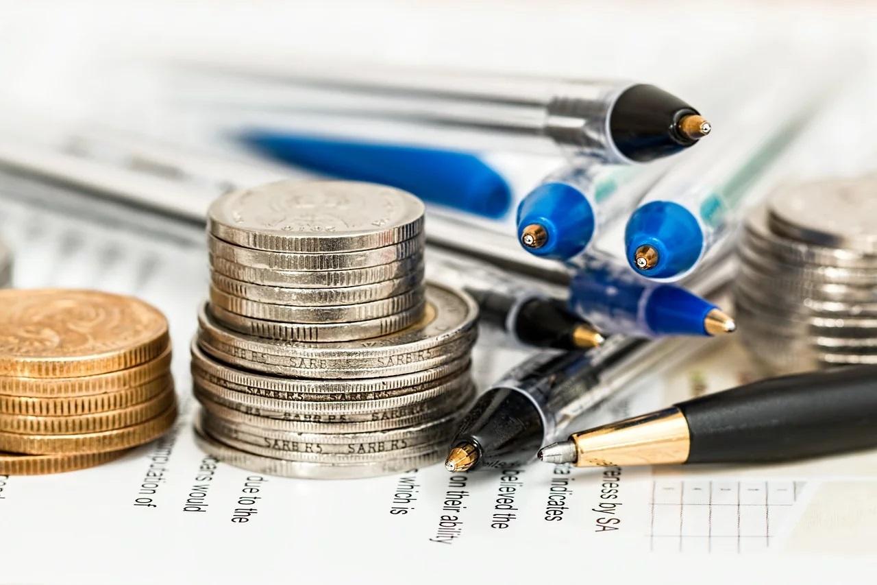 Split payment – jakie zmiany czekają po 1.11.2019 r.?