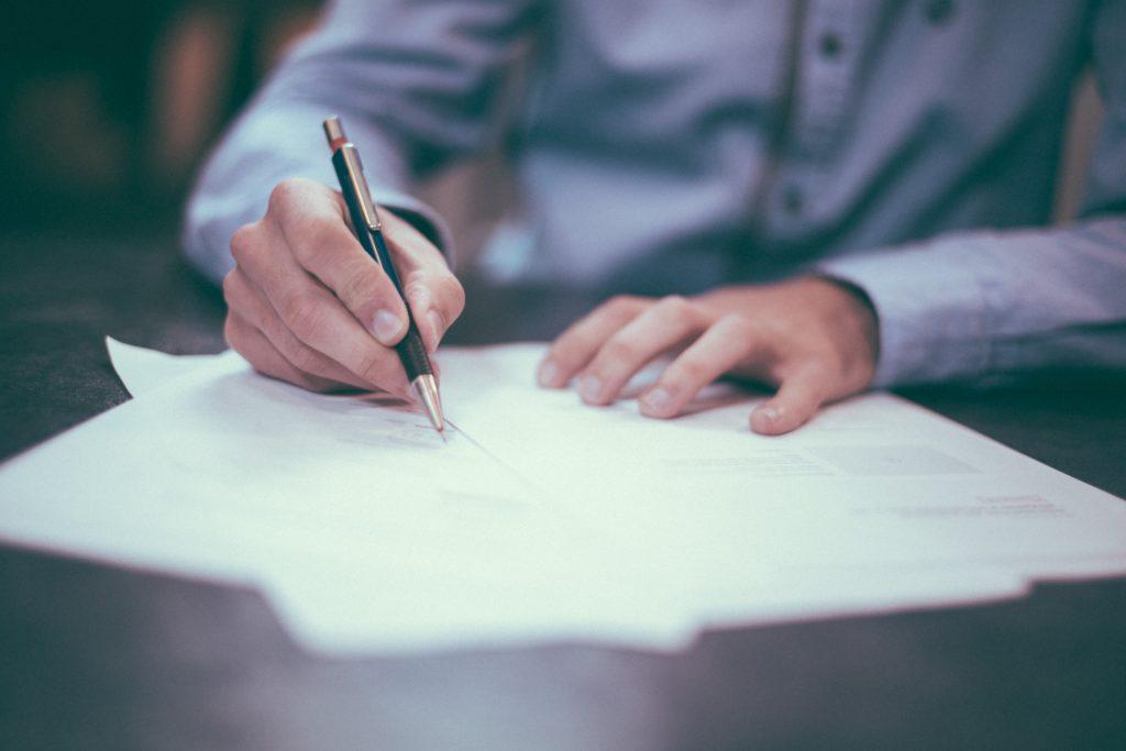 obowiązki zamawiającego prawo zamówień publicznych