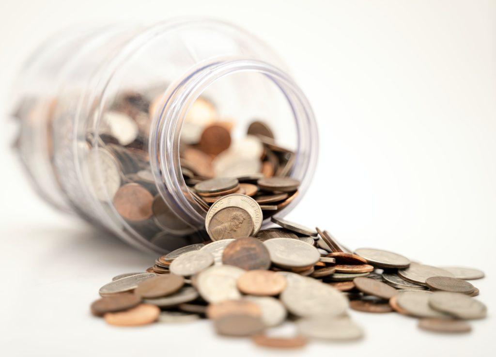 pracownicze plany kapitałowe terminy