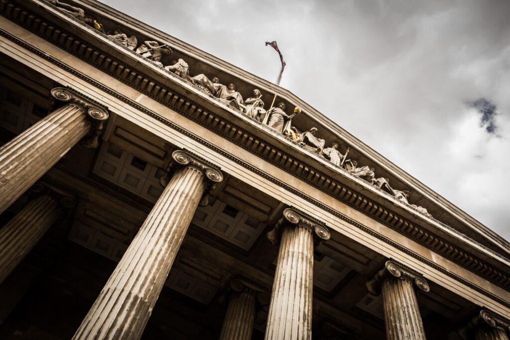 Orzecznictwo Sądu Najwyższego dotyczące ochrony przed zwolnieniem