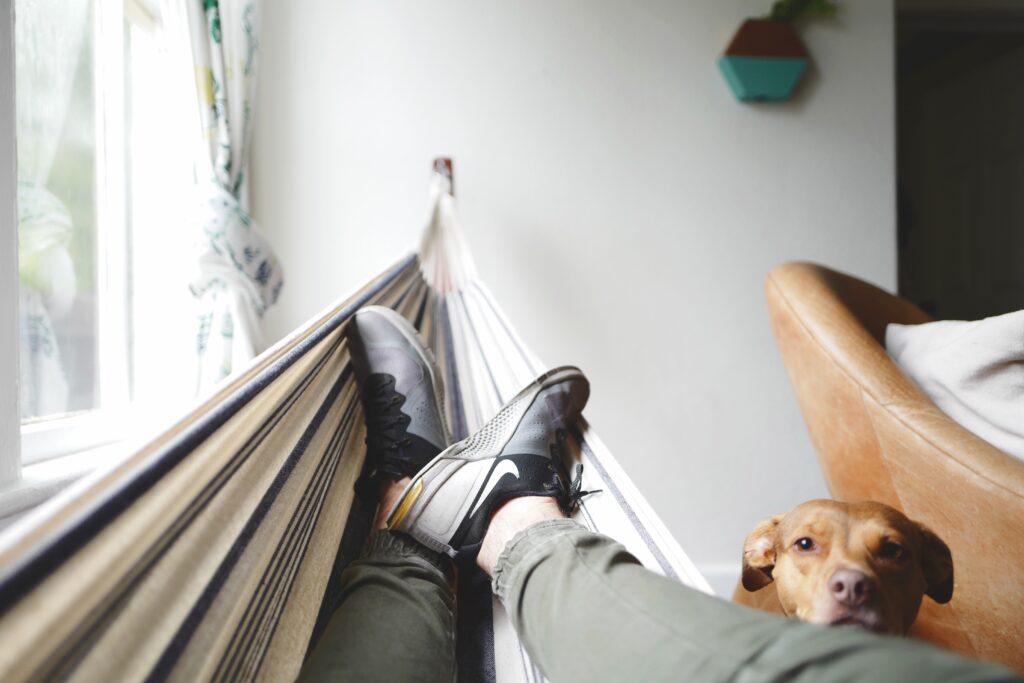 Odpoczynek dobowy i tygodniowy wg Kodeksu Pracy