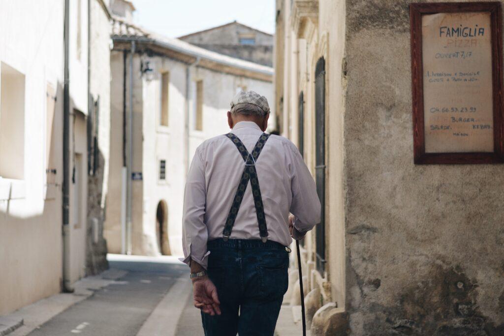 Odprawa emerytalna wg Kodeksu Pracy