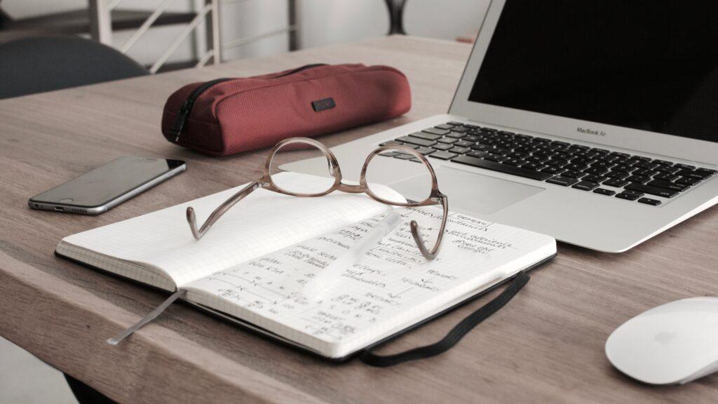 Czy wybór biura rachunkowego to błaha sprawa?
