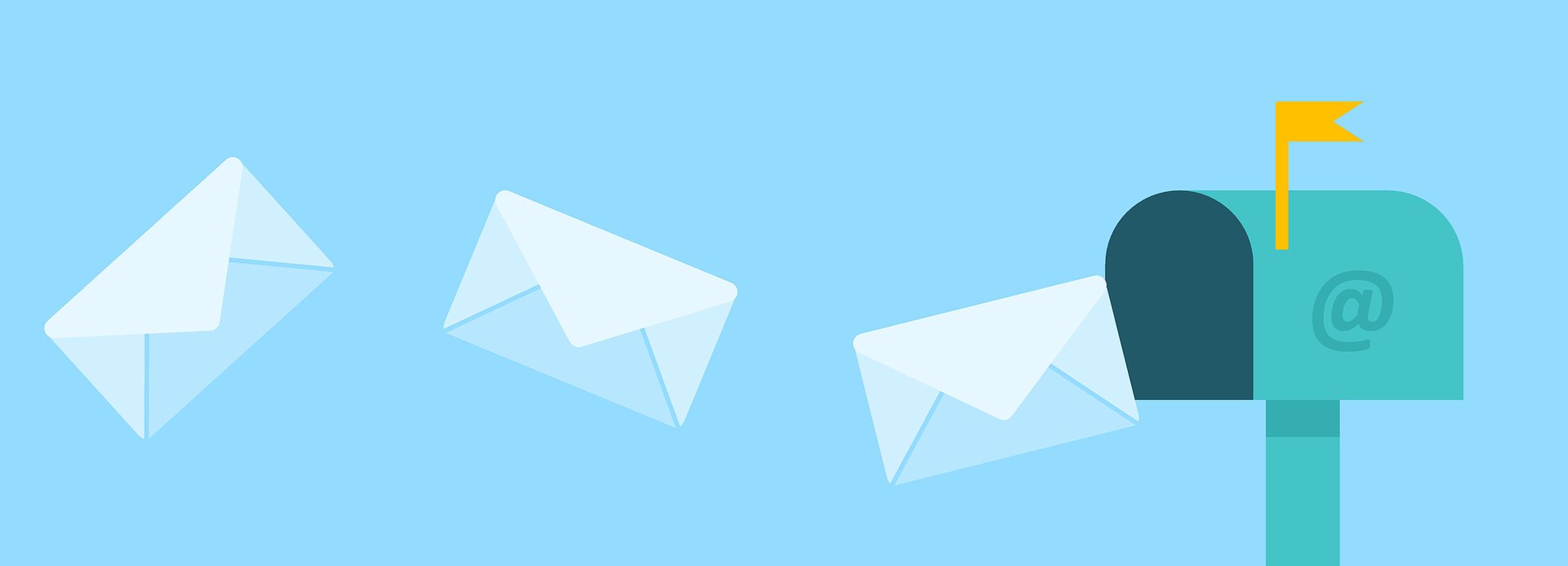 komunikacja z wykonawcami a poczta email