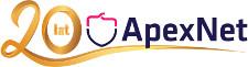 Zamówienia publiczne szkolenie - ApexNet