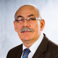 Jerzy Czaban - ekspert zamówień publicznych